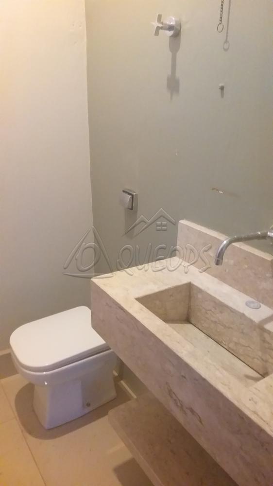 Alugar Casa / Sobrado em Barretos apenas R$ 3.300,00 - Foto 5