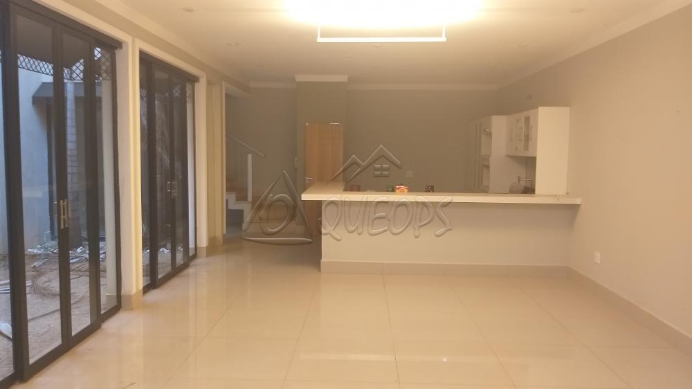 Alugar Casa / Sobrado em Barretos apenas R$ 3.300,00 - Foto 3