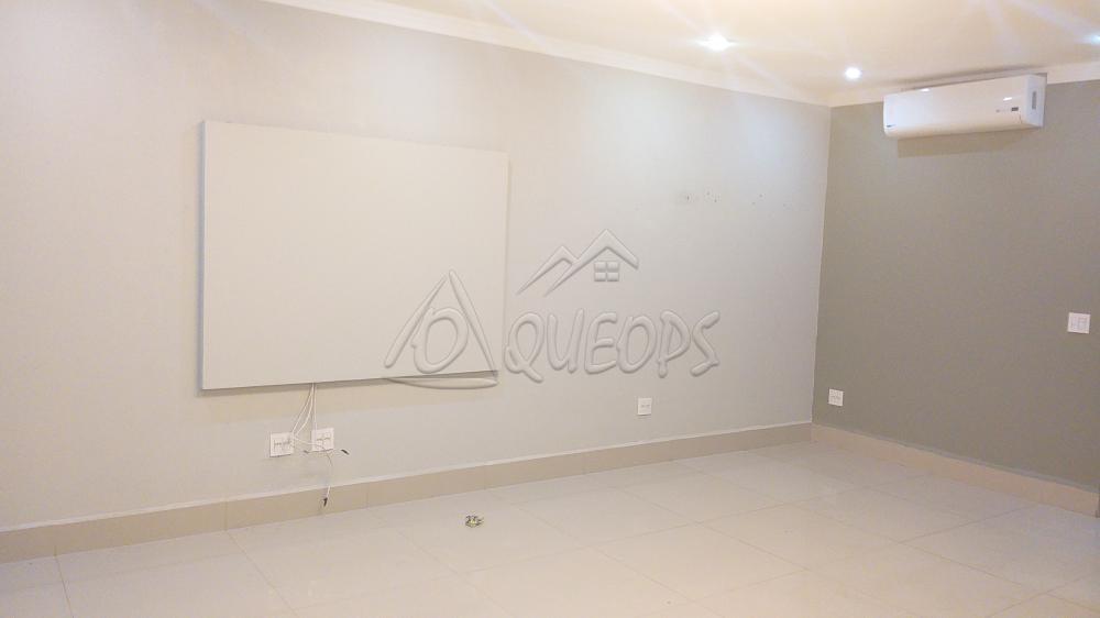 Alugar Casa / Sobrado em Barretos apenas R$ 3.300,00 - Foto 6