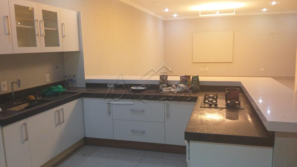 Alugar Casa / Sobrado em Barretos apenas R$ 3.300,00 - Foto 8