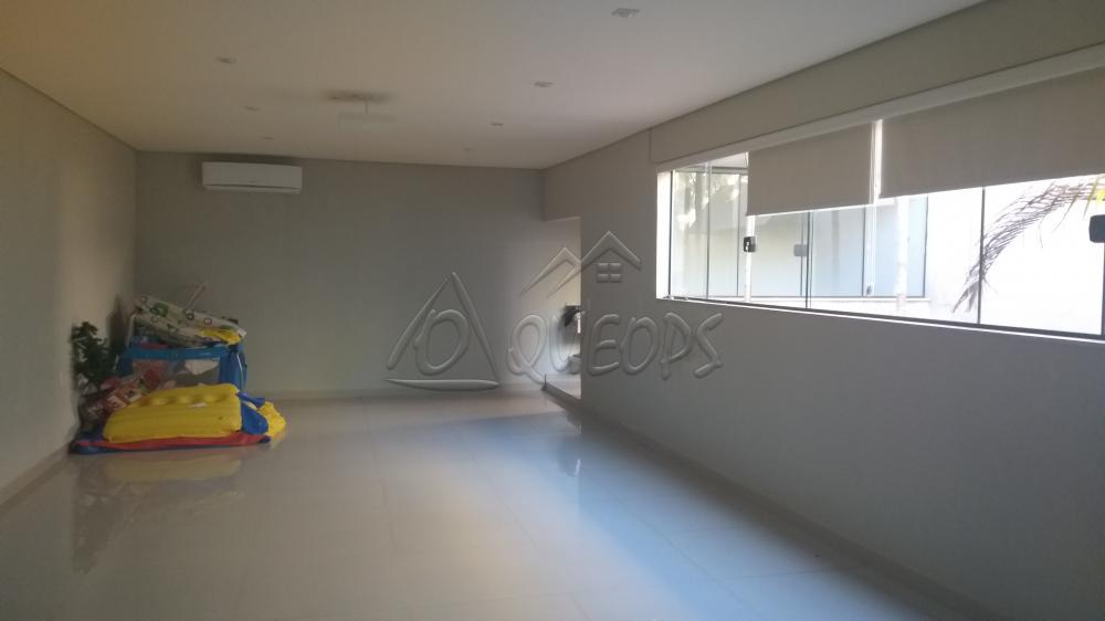 Alugar Casa / Sobrado em Barretos apenas R$ 3.300,00 - Foto 9