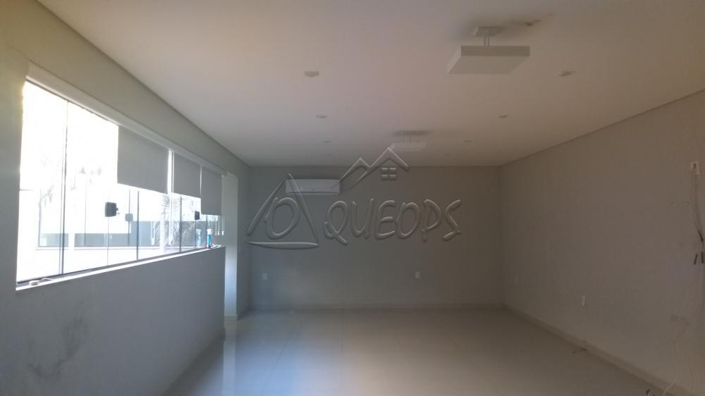 Alugar Casa / Sobrado em Barretos apenas R$ 3.300,00 - Foto 10