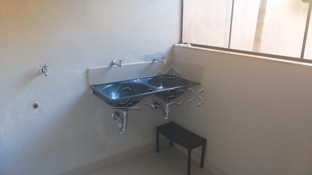 Alugar Casa / Sobrado em Barretos apenas R$ 3.300,00 - Foto 12