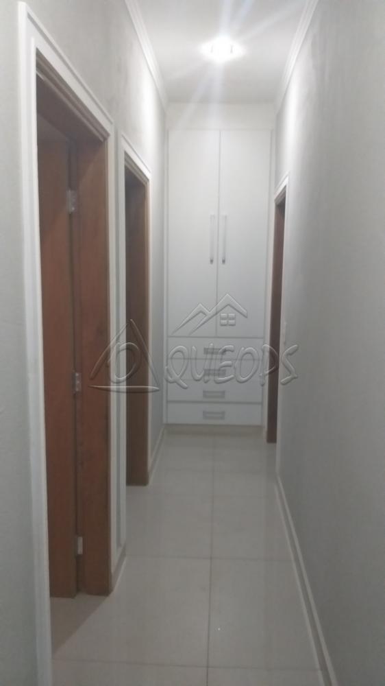 Alugar Casa / Sobrado em Barretos apenas R$ 3.300,00 - Foto 14
