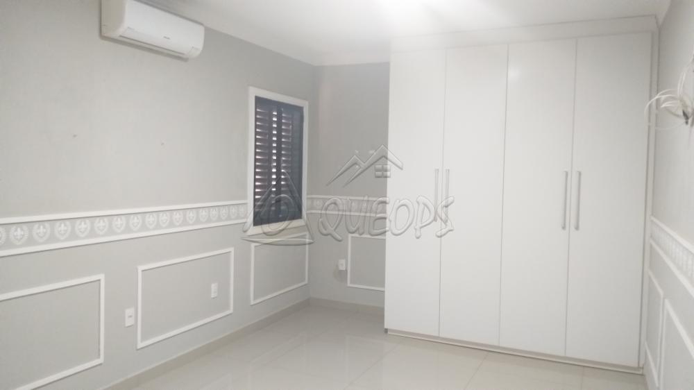 Alugar Casa / Sobrado em Barretos apenas R$ 3.300,00 - Foto 15