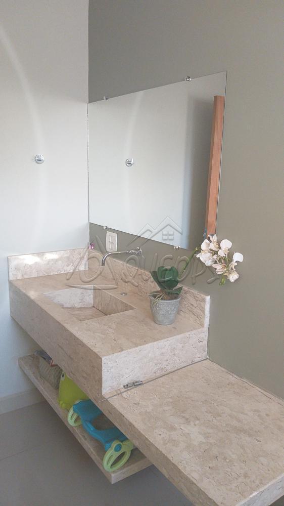 Alugar Casa / Sobrado em Barretos apenas R$ 3.300,00 - Foto 16