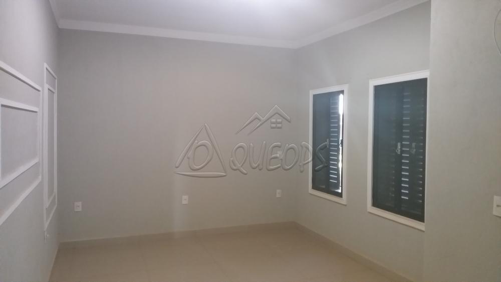 Alugar Casa / Sobrado em Barretos apenas R$ 3.300,00 - Foto 18