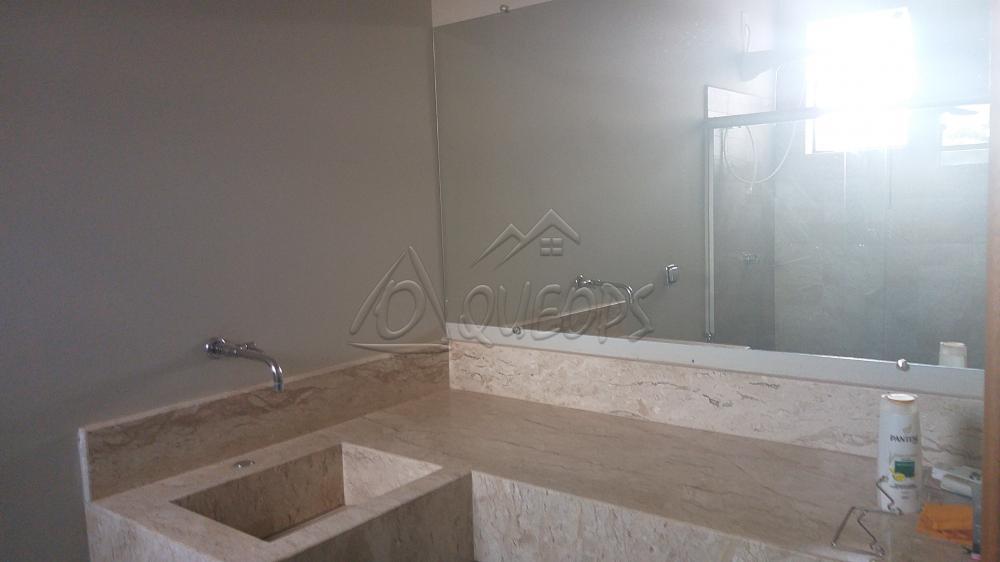 Alugar Casa / Sobrado em Barretos apenas R$ 3.300,00 - Foto 19