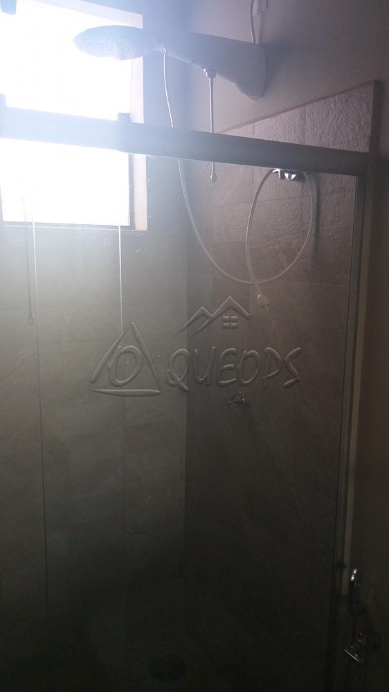 Alugar Casa / Sobrado em Barretos apenas R$ 3.300,00 - Foto 20