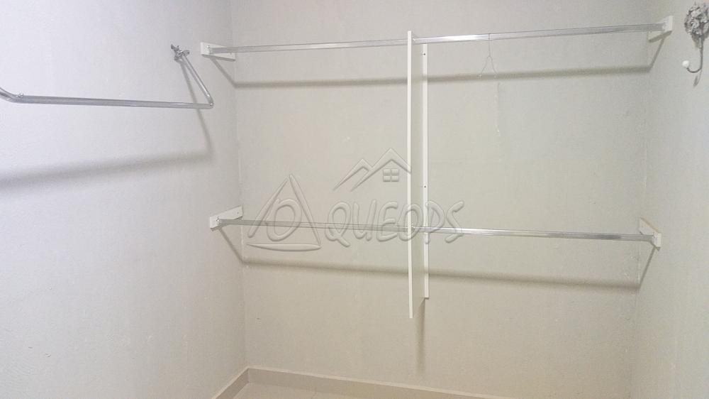 Alugar Casa / Sobrado em Barretos apenas R$ 3.300,00 - Foto 22
