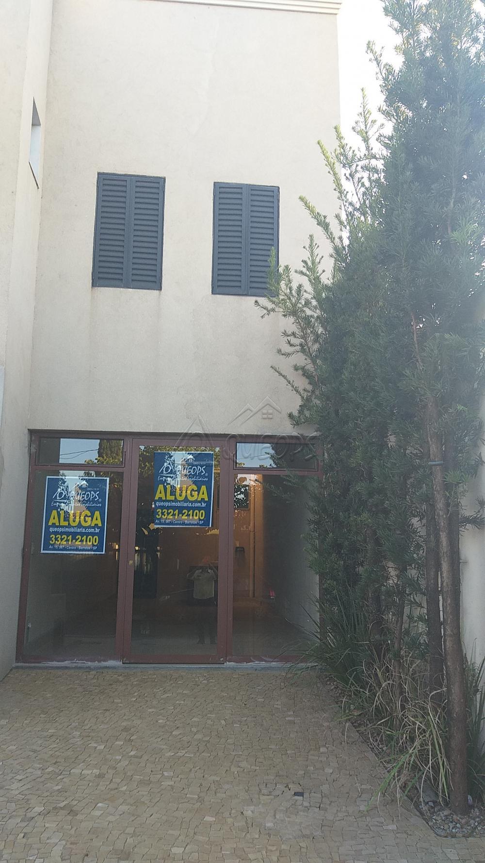 Alugar Casa / Sobrado em Barretos apenas R$ 3.300,00 - Foto 1