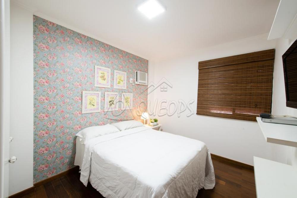 Comprar Apartamento / Padrão em Barretos apenas R$ 700.000,00 - Foto 2