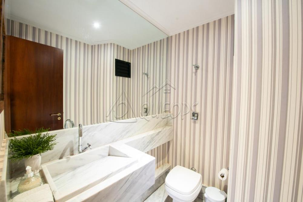 Comprar Apartamento / Padrão em Barretos apenas R$ 700.000,00 - Foto 5