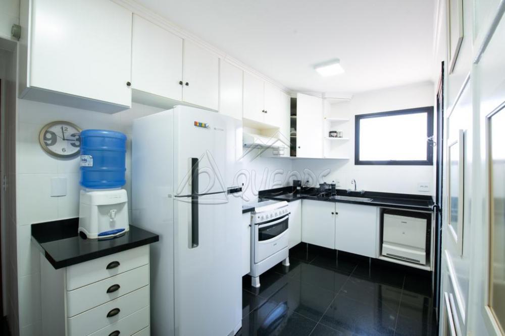 Comprar Apartamento / Padrão em Barretos apenas R$ 700.000,00 - Foto 7