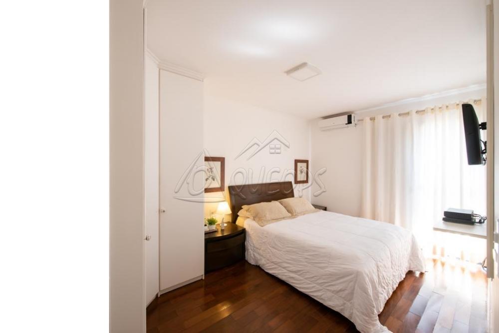 Comprar Apartamento / Padrão em Barretos apenas R$ 700.000,00 - Foto 3