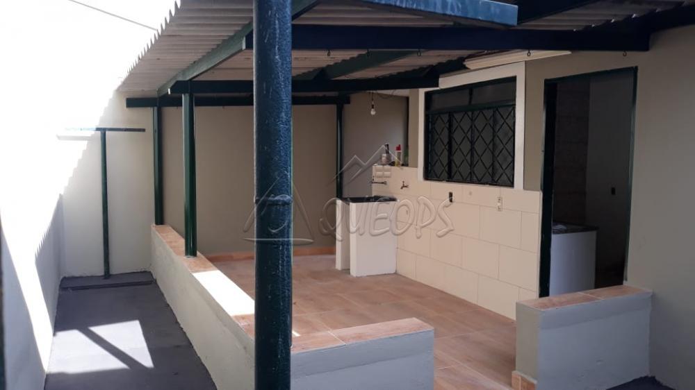 Alugar Casa / Padrão em Barretos apenas R$ 800,00 - Foto 5