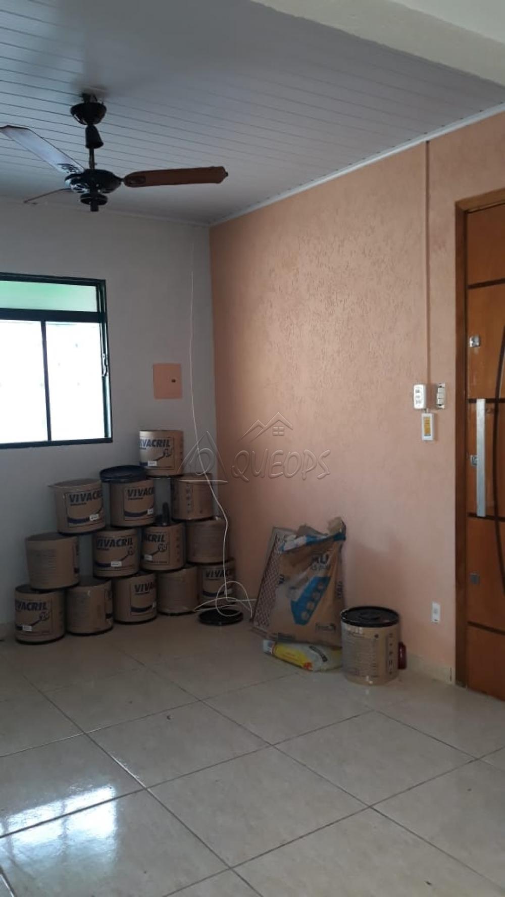 Alugar Casa / Padrão em Barretos apenas R$ 800,00 - Foto 6
