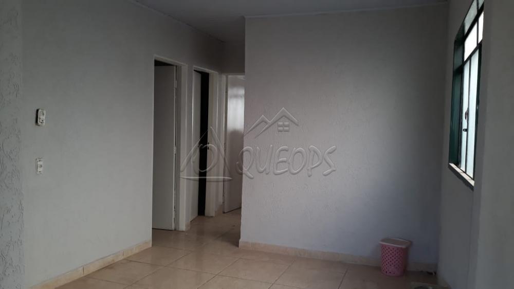 Alugar Casa / Padrão em Barretos apenas R$ 800,00 - Foto 7