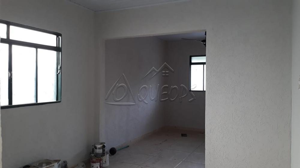 Alugar Casa / Padrão em Barretos apenas R$ 800,00 - Foto 8