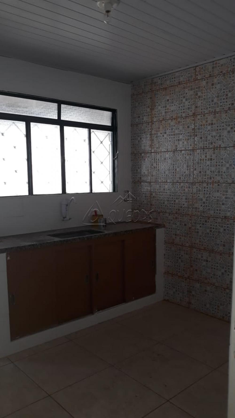 Alugar Casa / Padrão em Barretos apenas R$ 800,00 - Foto 11