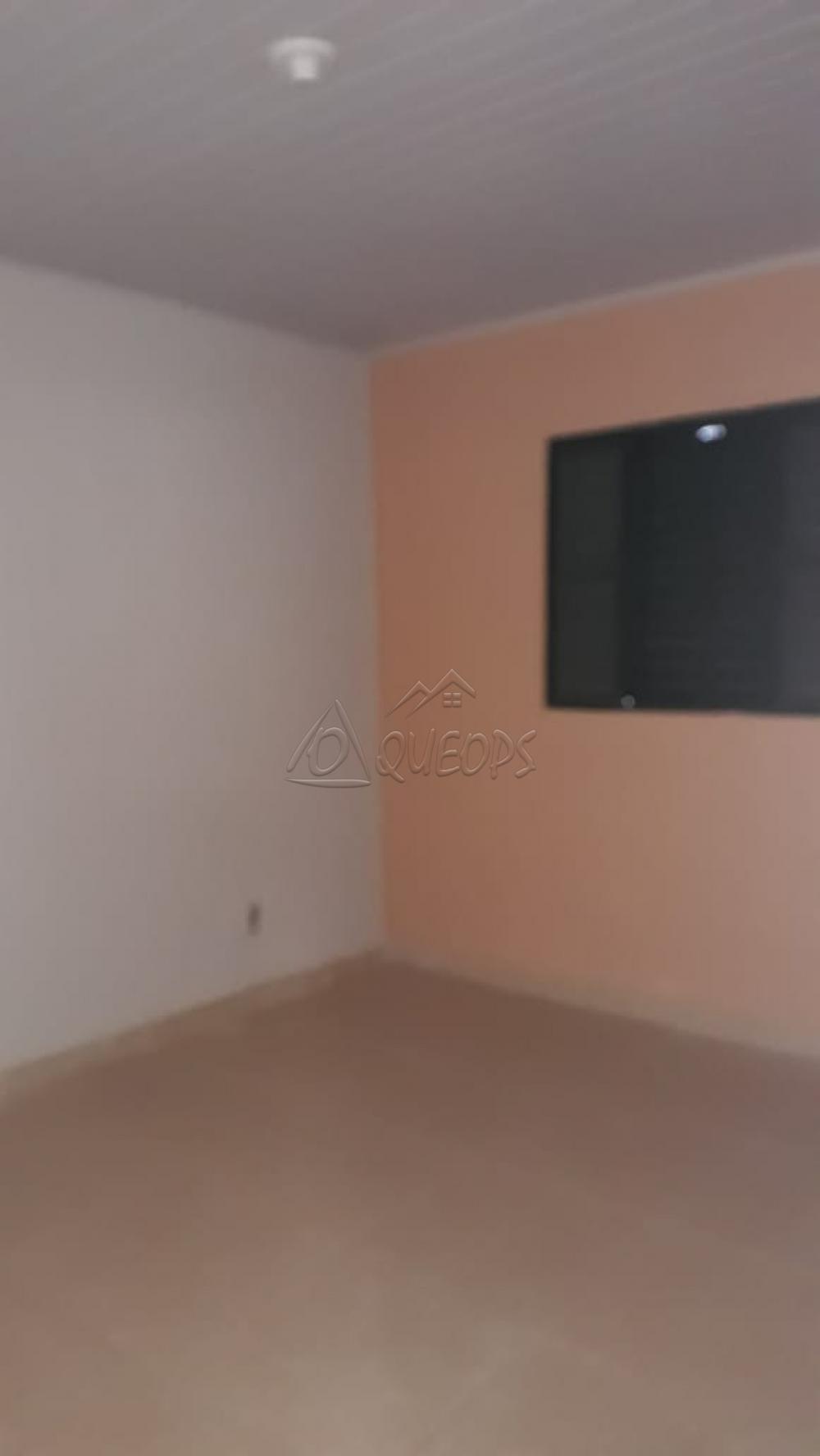 Alugar Casa / Padrão em Barretos apenas R$ 800,00 - Foto 10