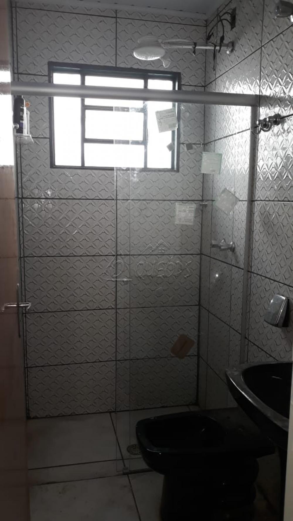 Alugar Casa / Padrão em Barretos apenas R$ 800,00 - Foto 12