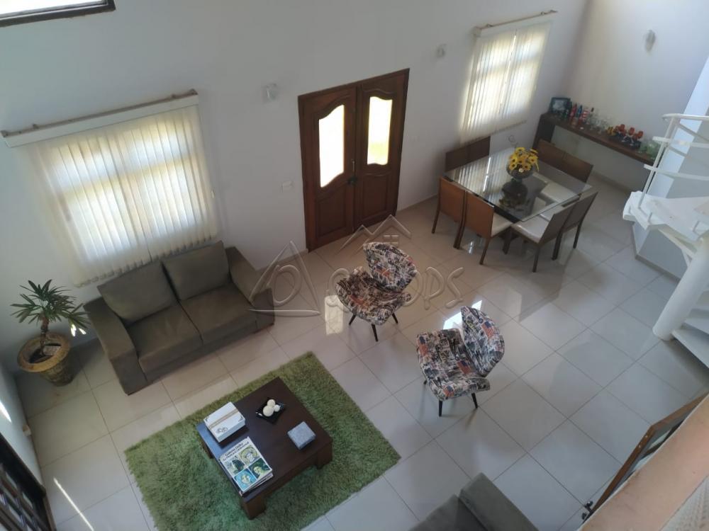 Comprar Casa / Padrão em Barretos apenas R$ 770.000,00 - Foto 4