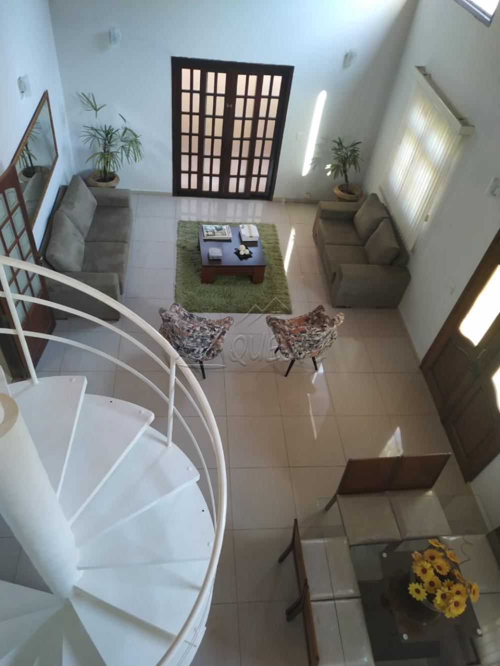 Comprar Casa / Padrão em Barretos apenas R$ 770.000,00 - Foto 6
