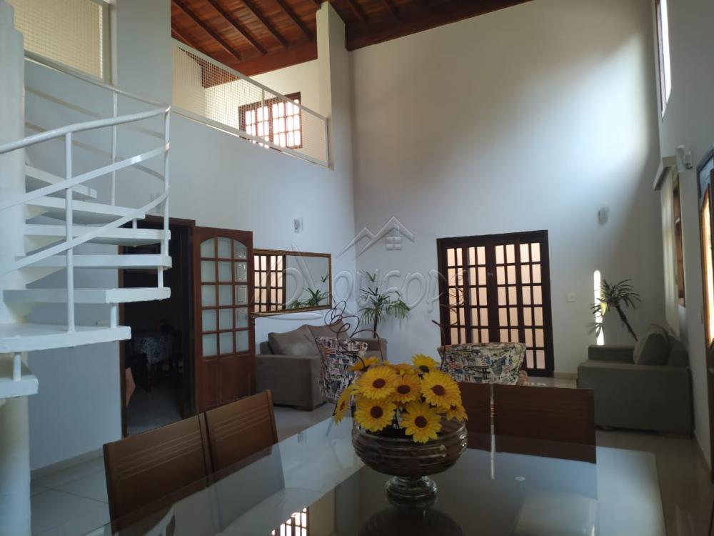 Comprar Casa / Padrão em Barretos apenas R$ 770.000,00 - Foto 7