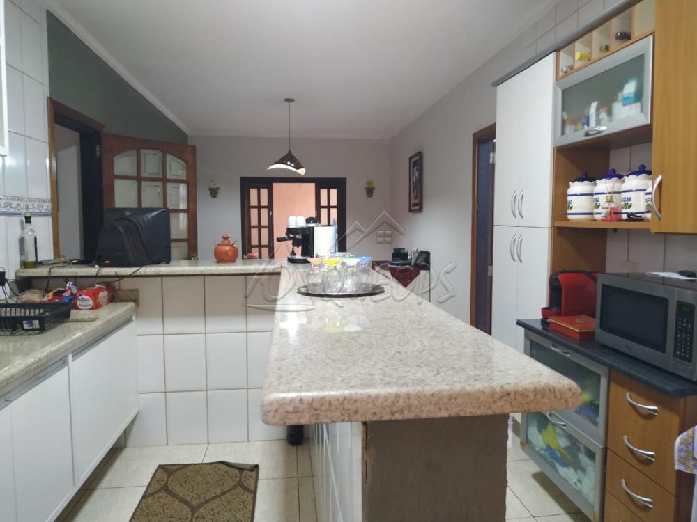 Comprar Casa / Padrão em Barretos apenas R$ 770.000,00 - Foto 11