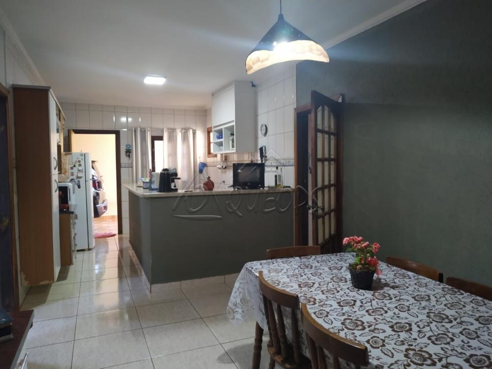 Comprar Casa / Padrão em Barretos apenas R$ 770.000,00 - Foto 13