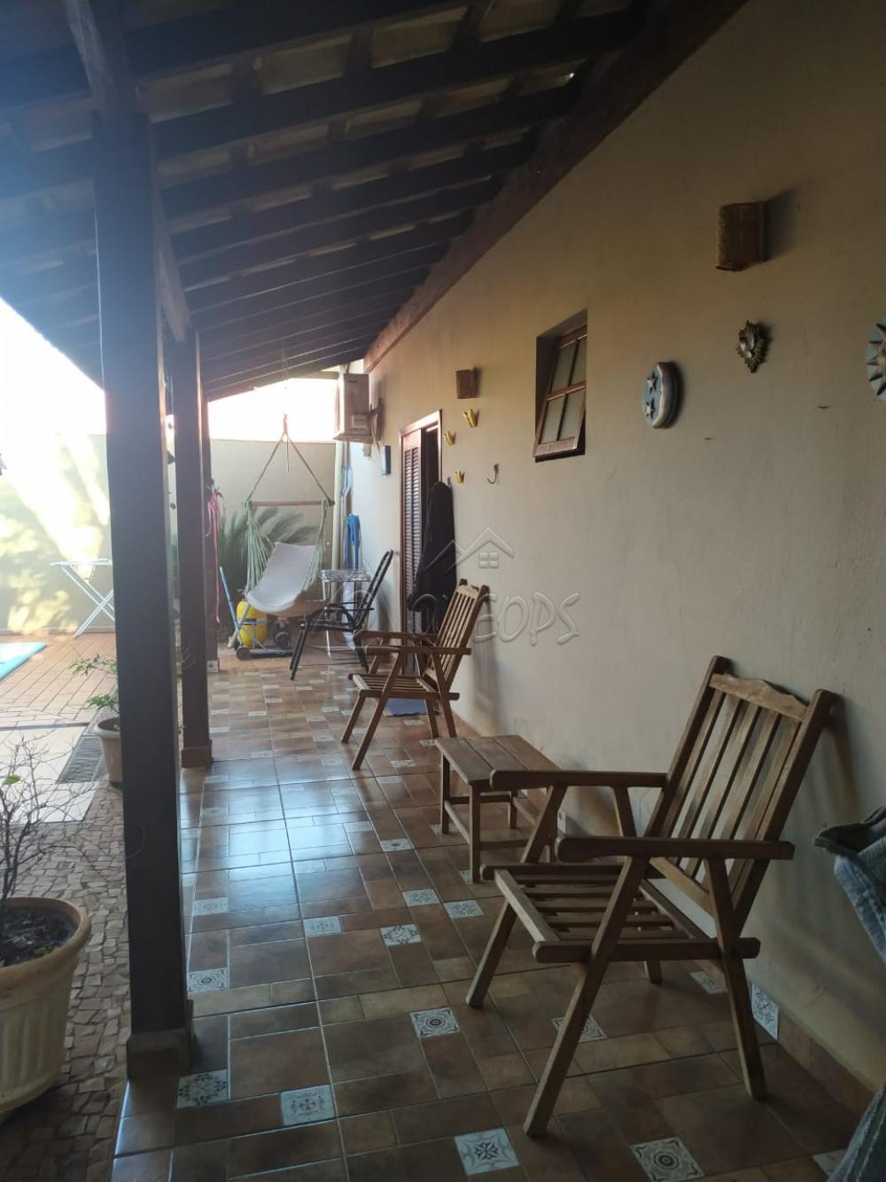 Comprar Casa / Padrão em Barretos apenas R$ 770.000,00 - Foto 15
