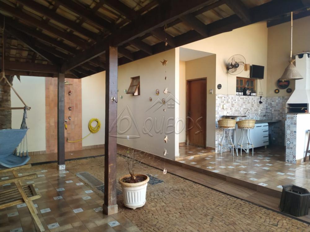 Comprar Casa / Padrão em Barretos apenas R$ 770.000,00 - Foto 18