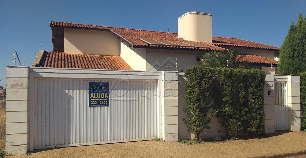 Alugar Casa / Padrão em Barretos apenas R$ 2.800,00 - Foto 2