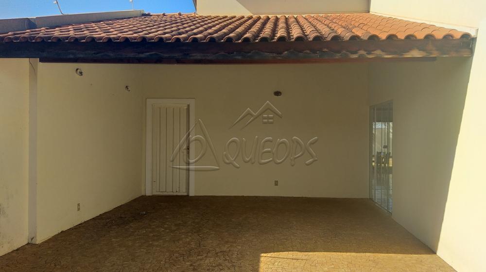 Alugar Casa / Padrão em Barretos apenas R$ 2.800,00 - Foto 3