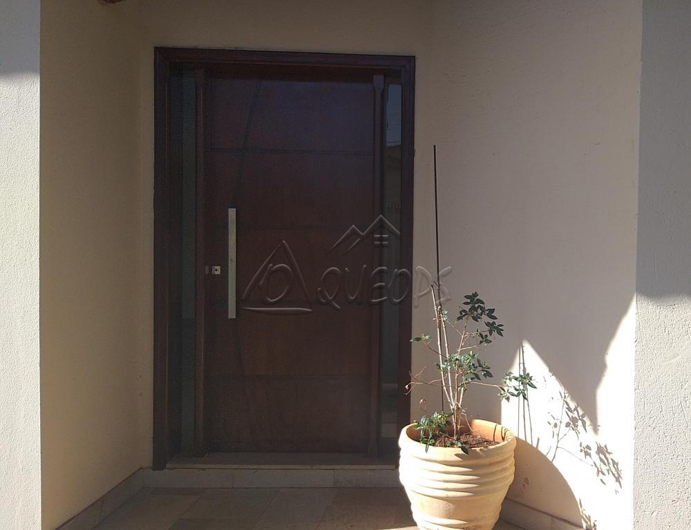 Alugar Casa / Padrão em Barretos apenas R$ 2.800,00 - Foto 4