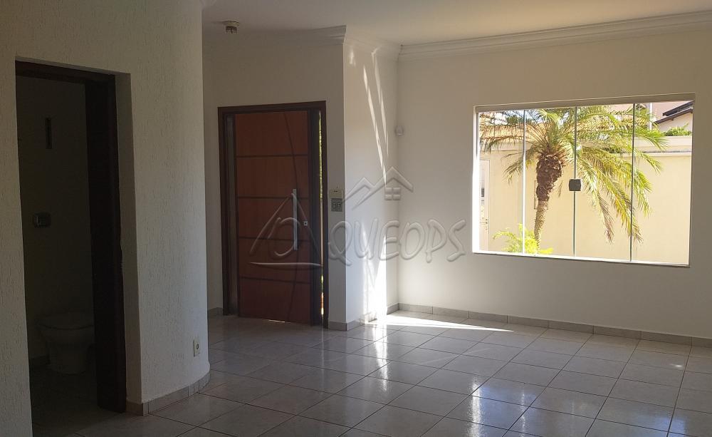 Alugar Casa / Padrão em Barretos apenas R$ 2.800,00 - Foto 5