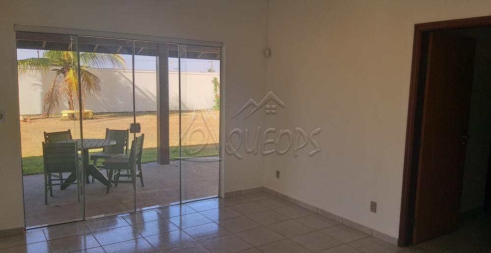 Alugar Casa / Padrão em Barretos apenas R$ 2.800,00 - Foto 8