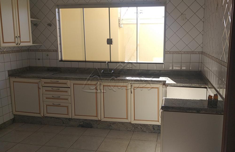 Alugar Casa / Padrão em Barretos apenas R$ 2.800,00 - Foto 9