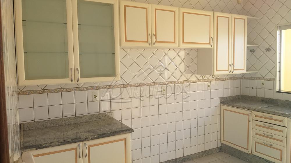 Alugar Casa / Padrão em Barretos apenas R$ 2.800,00 - Foto 10