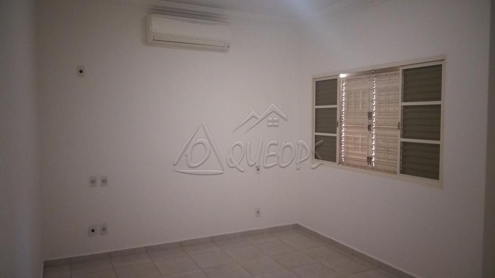 Alugar Casa / Padrão em Barretos apenas R$ 2.800,00 - Foto 11