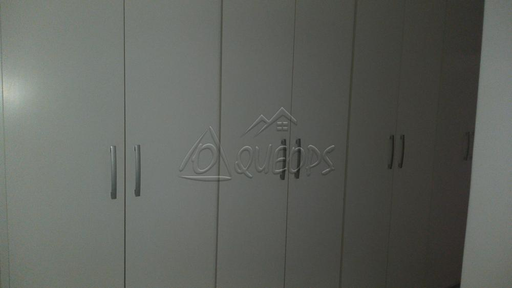 Alugar Casa / Padrão em Barretos apenas R$ 2.800,00 - Foto 12