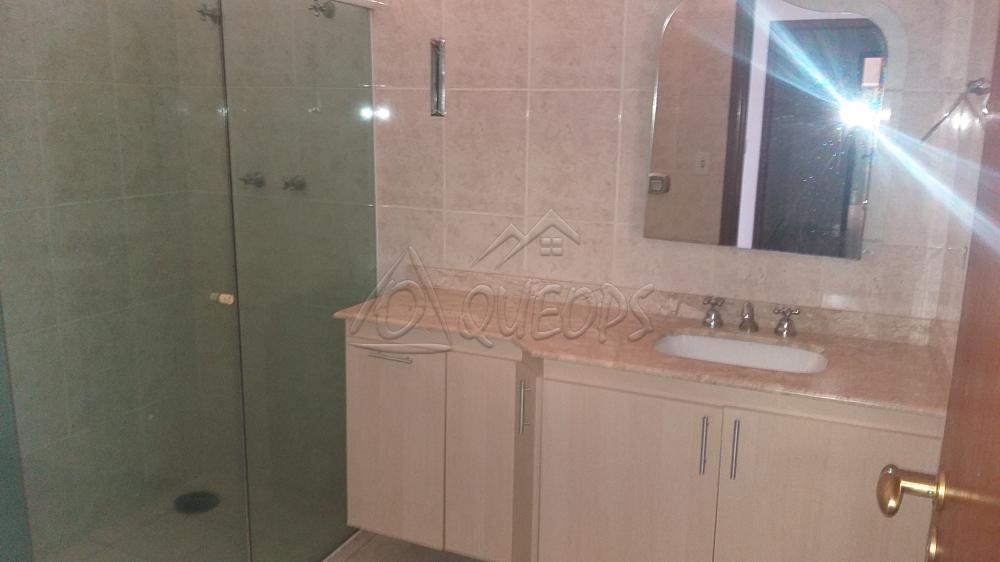 Alugar Casa / Padrão em Barretos apenas R$ 2.800,00 - Foto 16