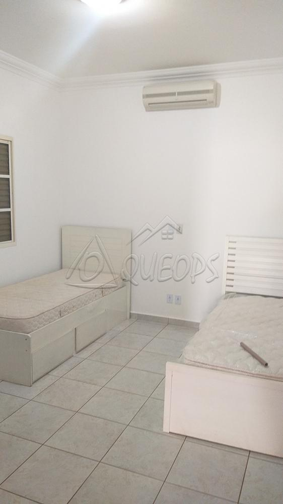 Alugar Casa / Padrão em Barretos apenas R$ 2.800,00 - Foto 17