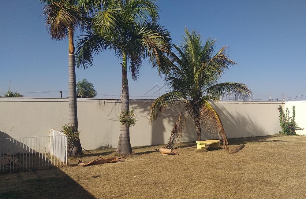 Alugar Casa / Padrão em Barretos apenas R$ 2.800,00 - Foto 20