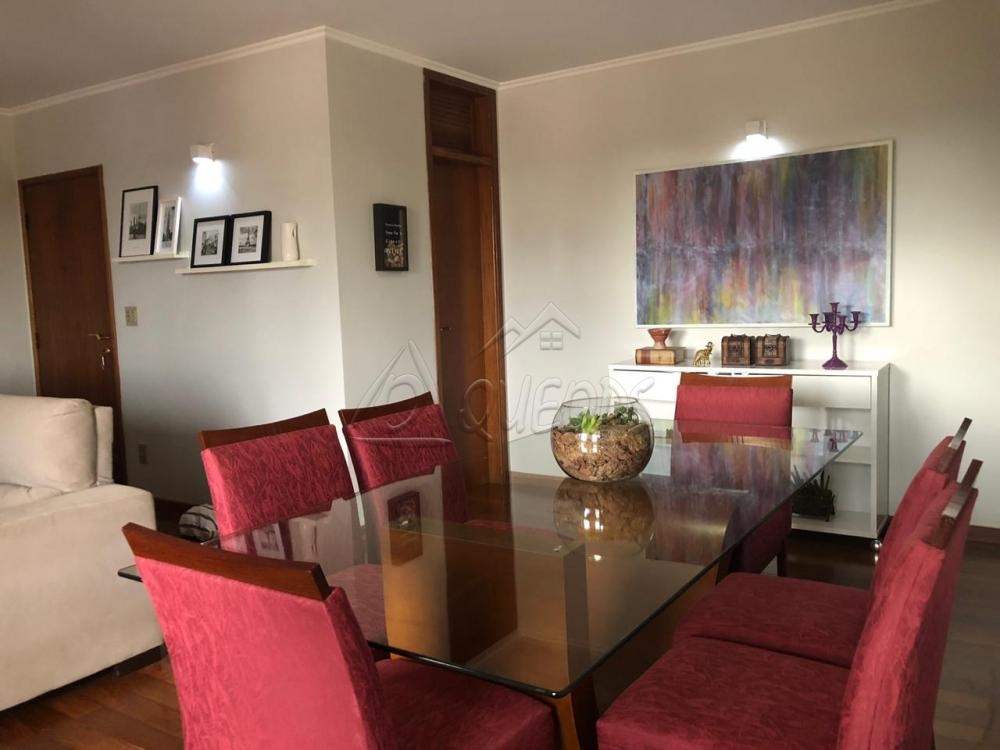 Comprar Apartamento / Padrão em Barretos apenas R$ 520.000,00 - Foto 7