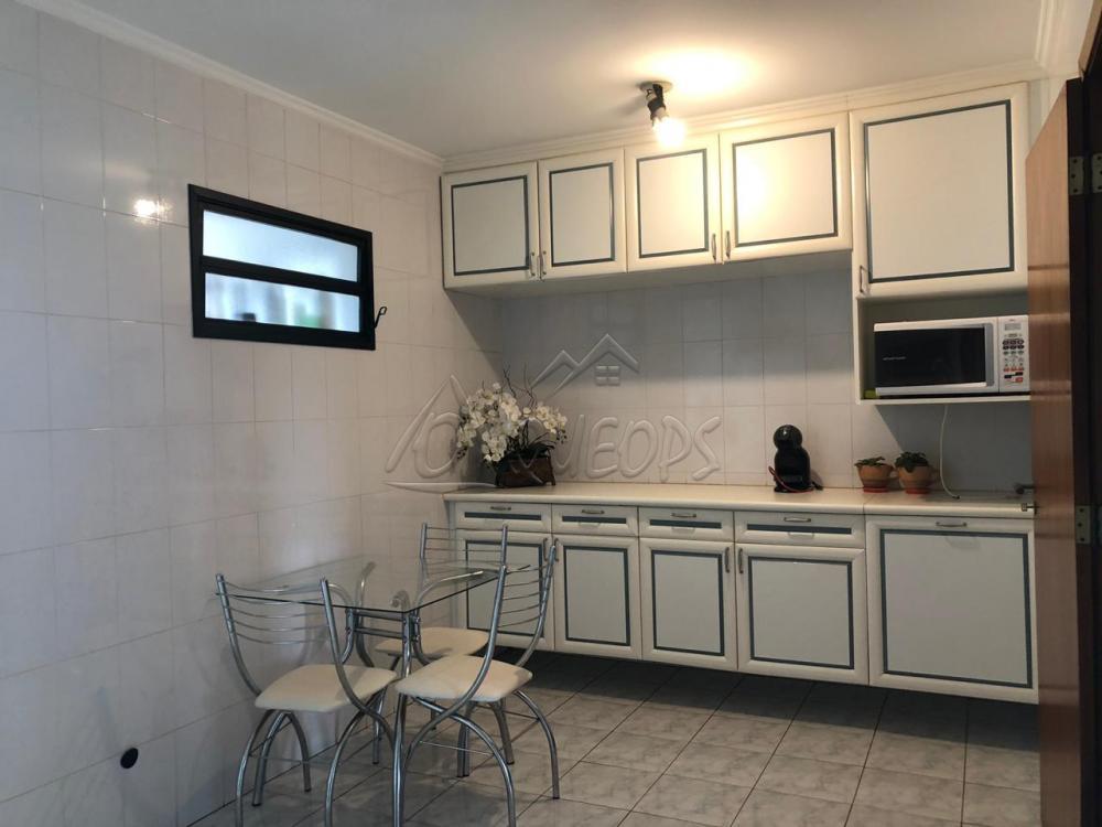 Comprar Apartamento / Padrão em Barretos apenas R$ 520.000,00 - Foto 13