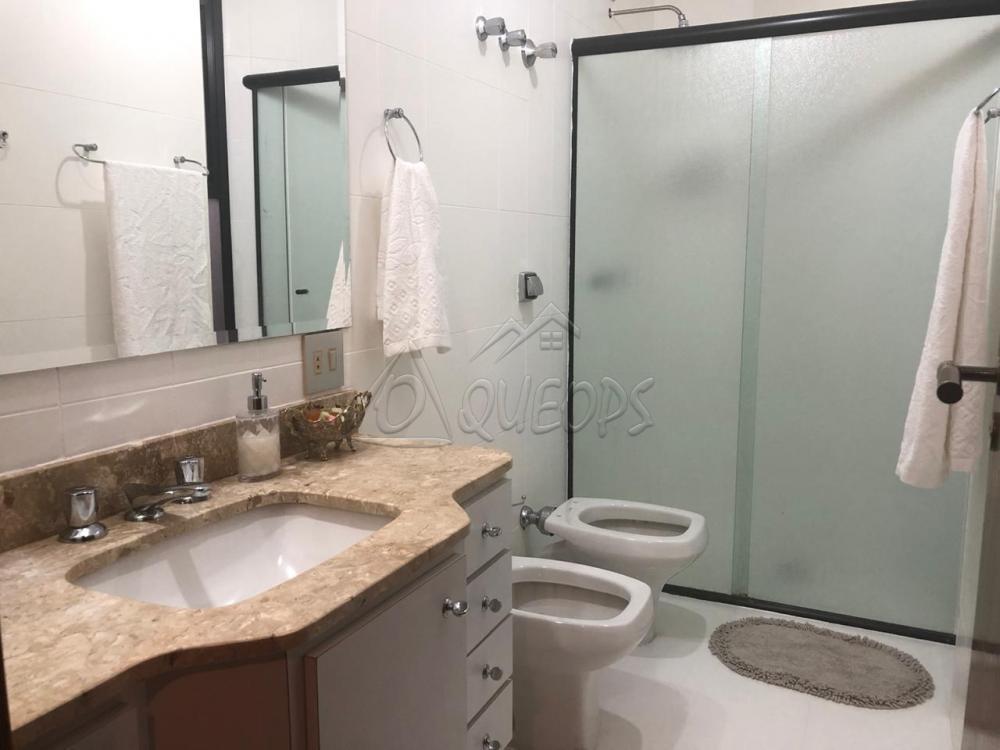 Comprar Apartamento / Padrão em Barretos apenas R$ 520.000,00 - Foto 12