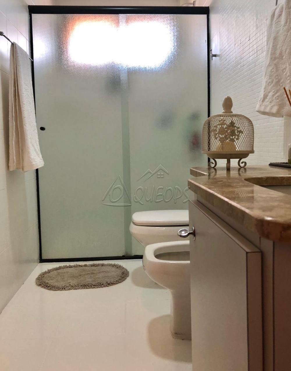 Comprar Apartamento / Padrão em Barretos apenas R$ 520.000,00 - Foto 10