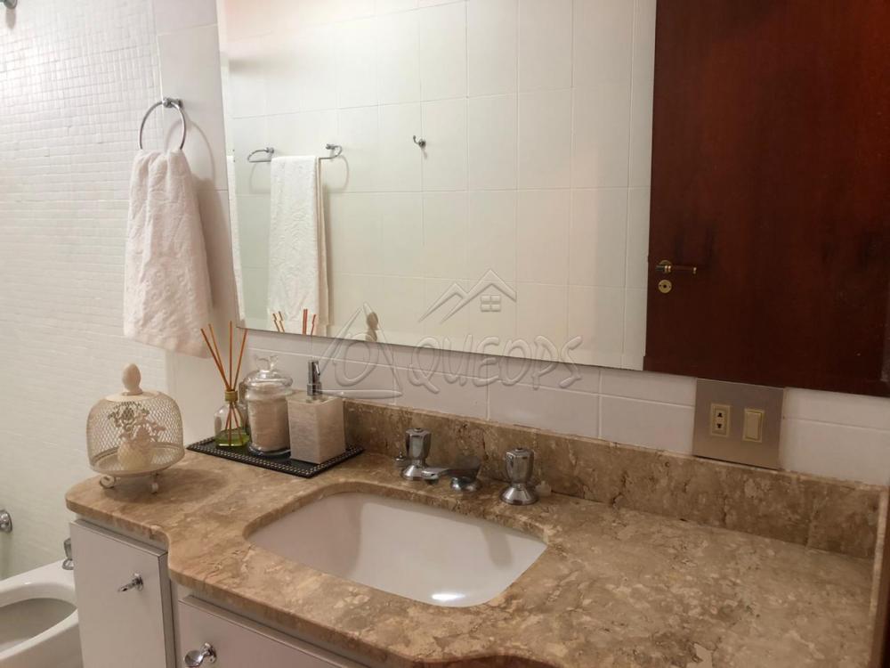 Comprar Apartamento / Padrão em Barretos apenas R$ 520.000,00 - Foto 9